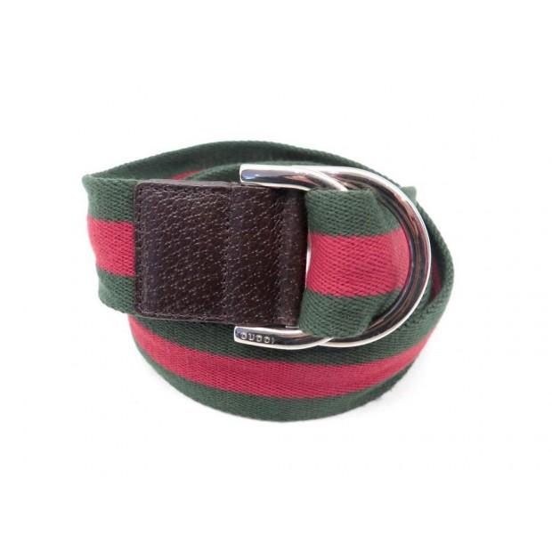 ceinture en tissu,chaussures et vetements pas cher livraison sous 48h a18dd19e26f
