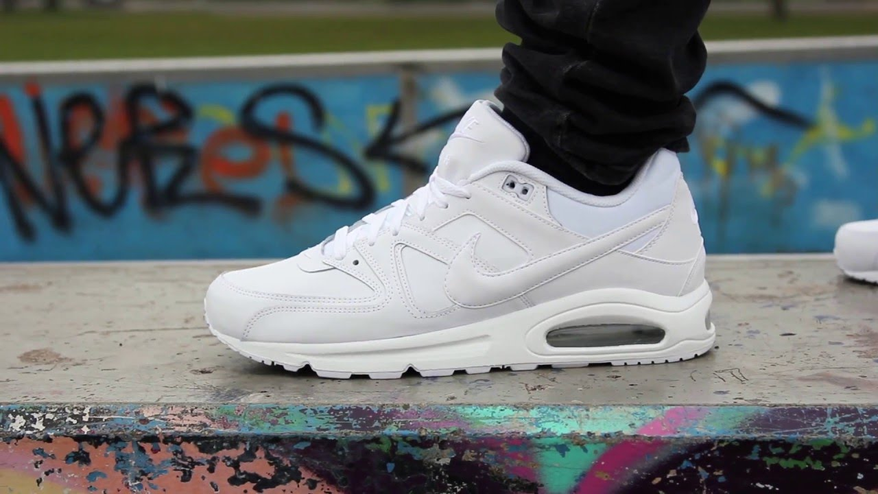 chaussure air max command nike,chaussures et vetements pas