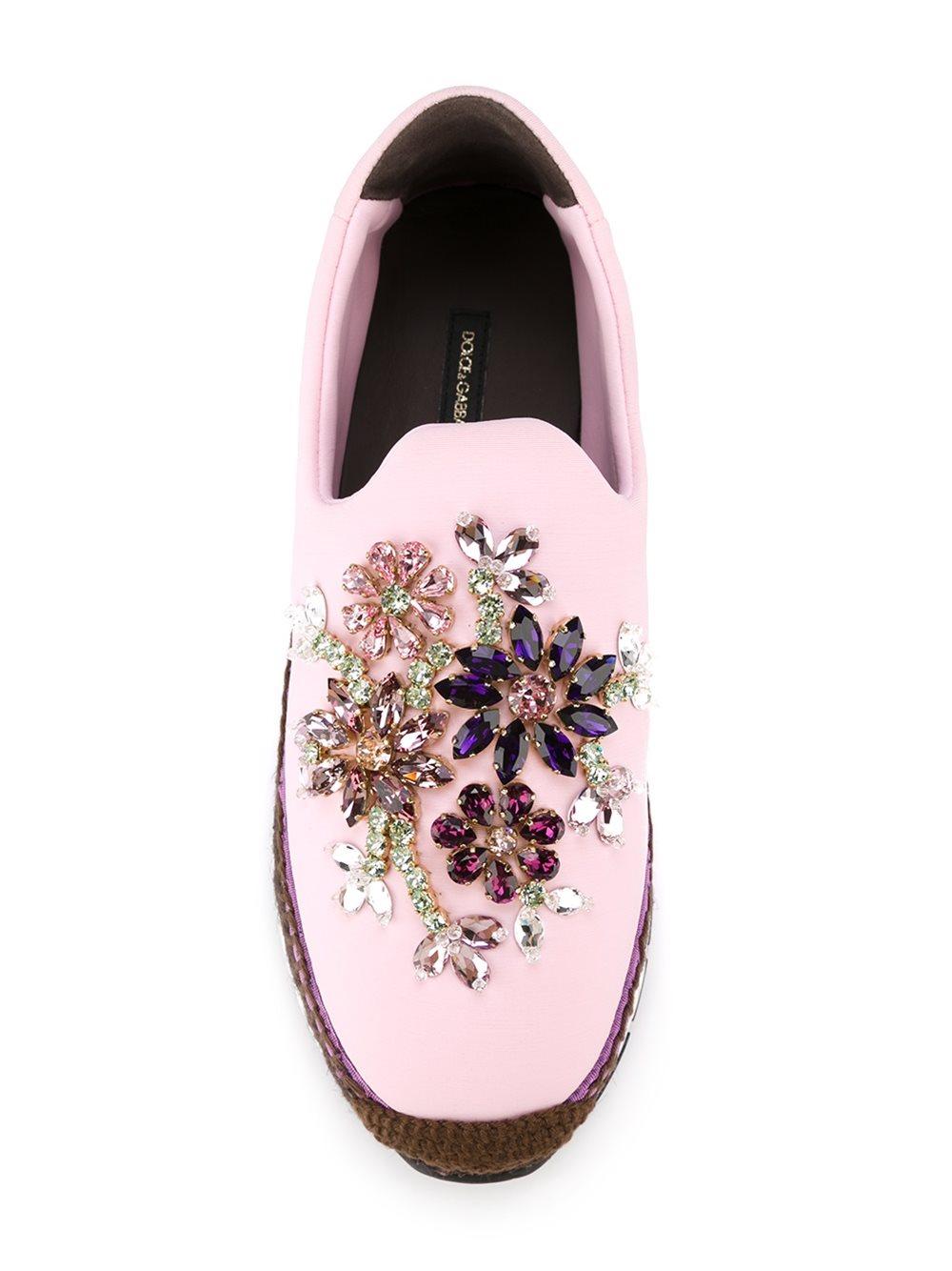 promo code c2e57 2a266 chaussure a lacet dolce gabbana